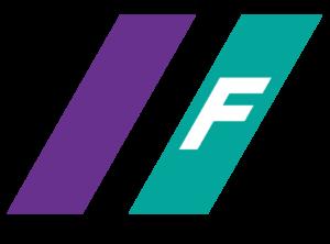 founding_member